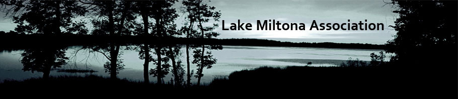 Lake Miltona Association